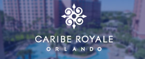 Caribe Royale Orlando Suites and Villas