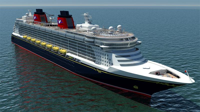 disney-dream-cruiseship-view