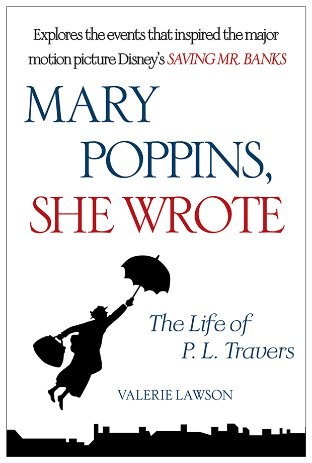 mary-poppins-she-wrote-