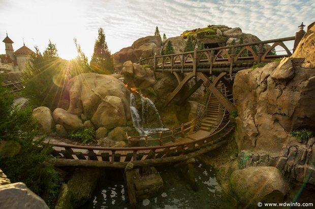 rsz_seven-dwarfs-mine-train-0231