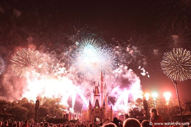 rsz_summer-nightastic-fireworks-47