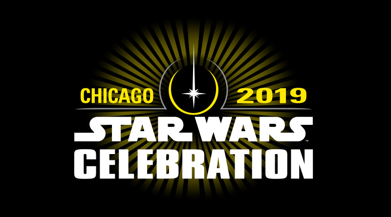 star-wars-celebration-2019-logo
