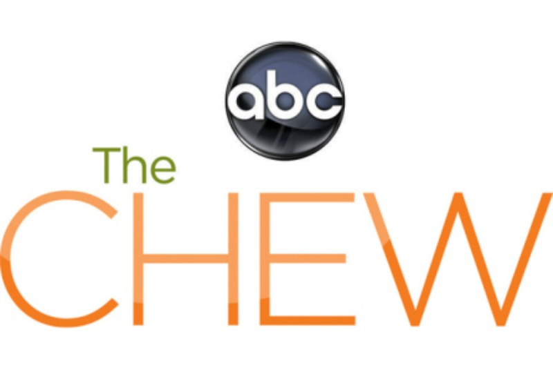 the-chew-logo