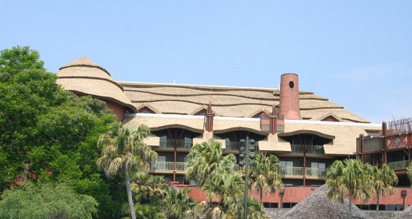 Animal_Kingdom_Lodge_129
