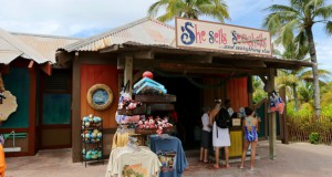 Higher Tax Rate to Affect Visitors to Nassau, Castaway Cay
