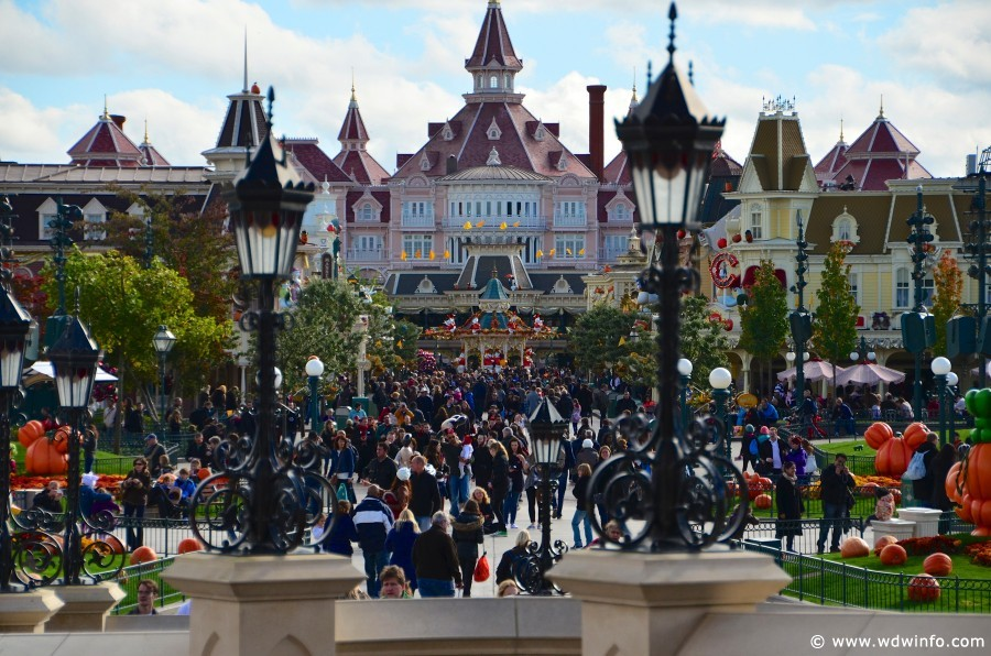 DisneylandParis-125