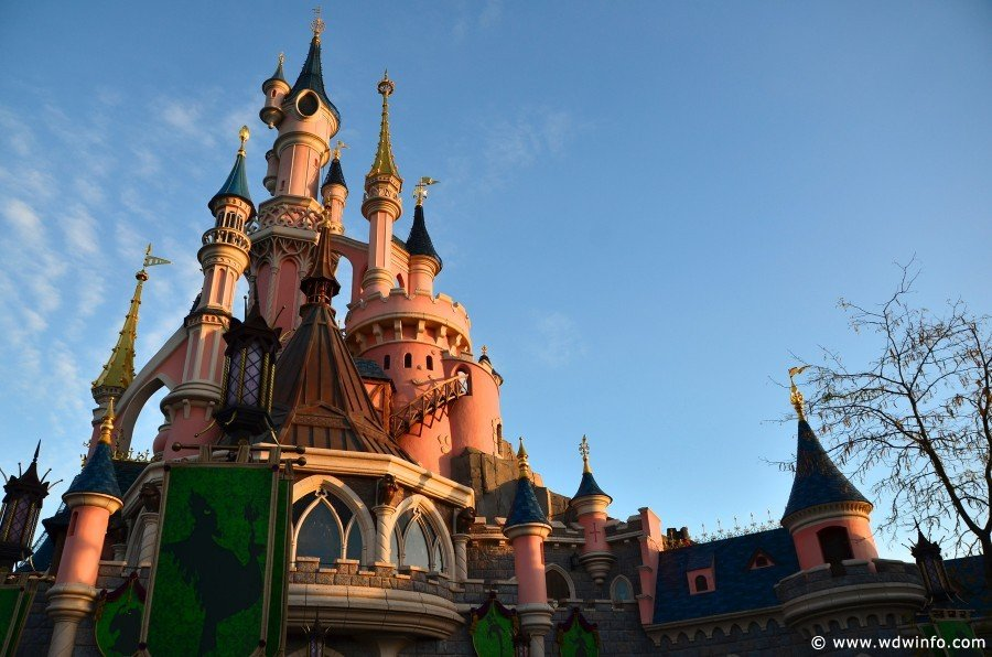 DisneylandParis-724