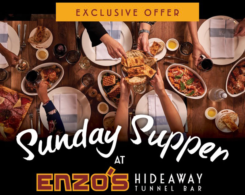Enzos-Sunday-Supper