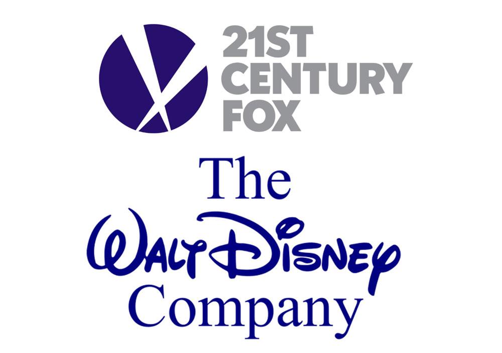 Fox-TWDC