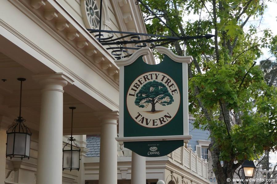 Liberty-Tree-Tavern-02-Sign