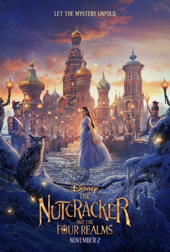 Nutcracker01