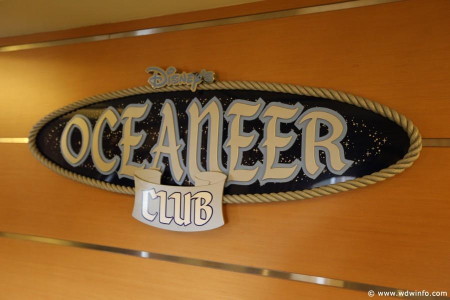 Oceaneers-Club-0011