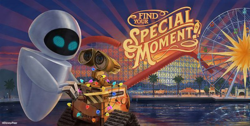 PixarPierBillboards02