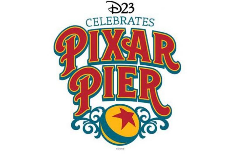 PixarPierD2301