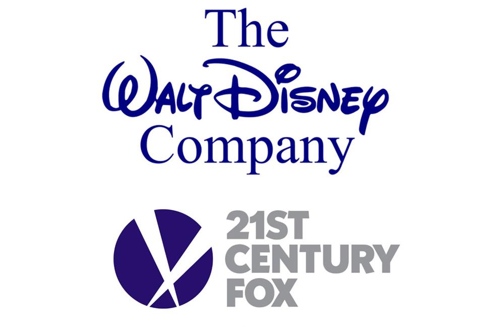 Fox Shareholder Looks To Prevent Disney Acquisition Files