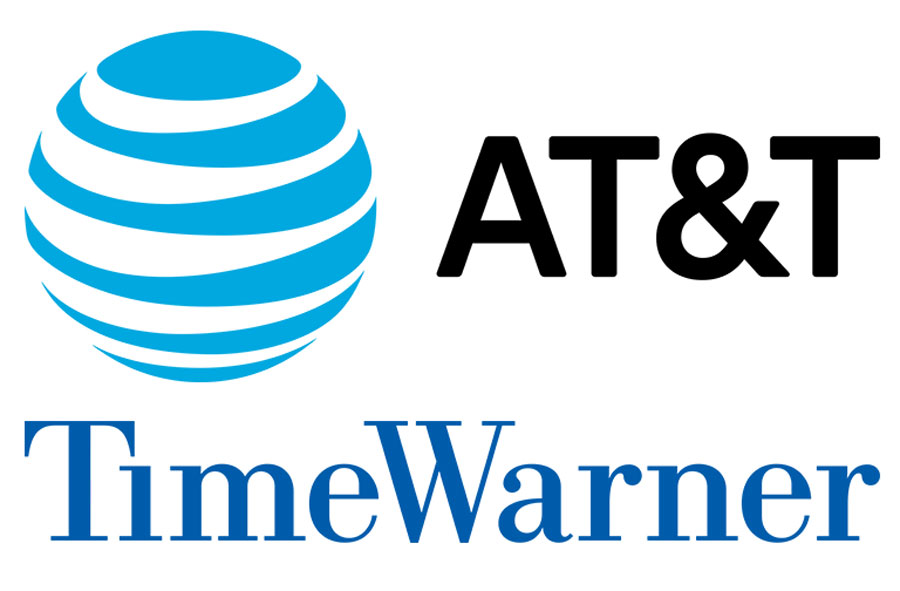 att-timewarner