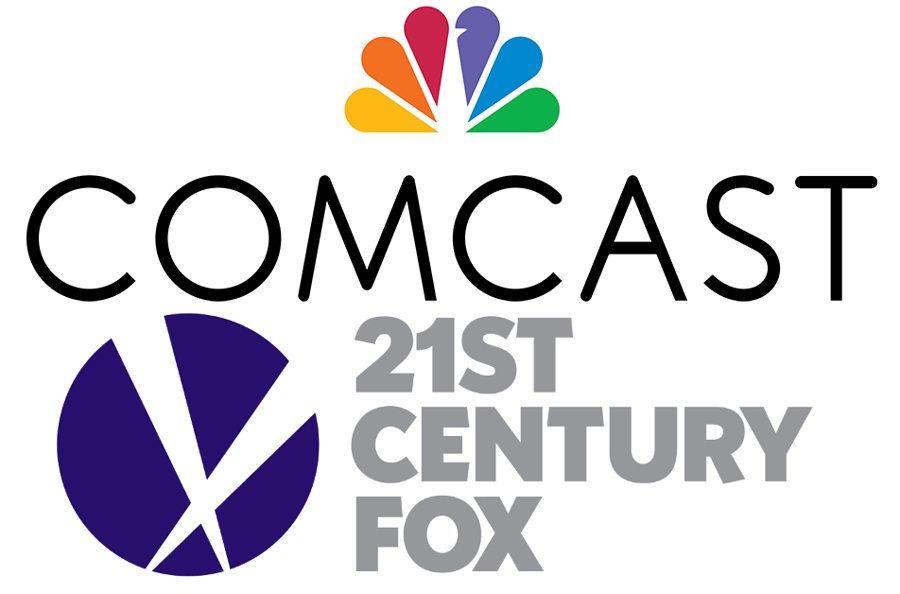 comcast-fox