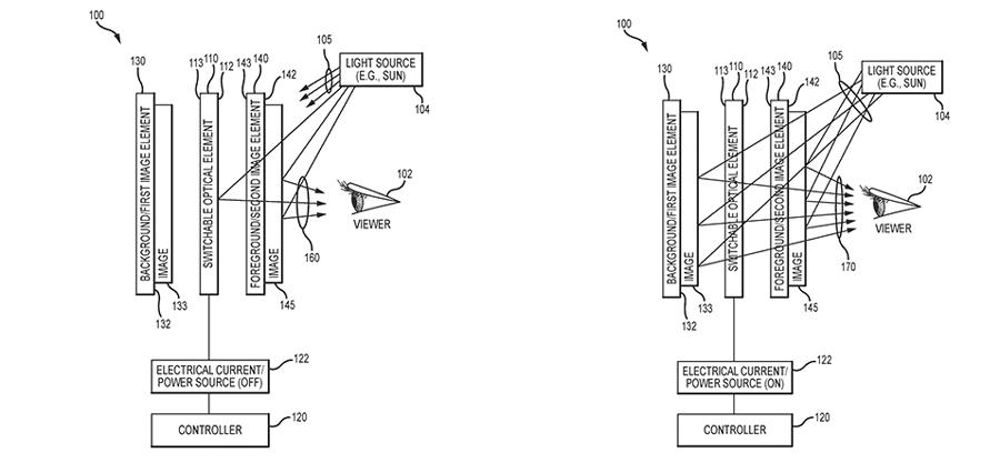 daytime-patent-1-2