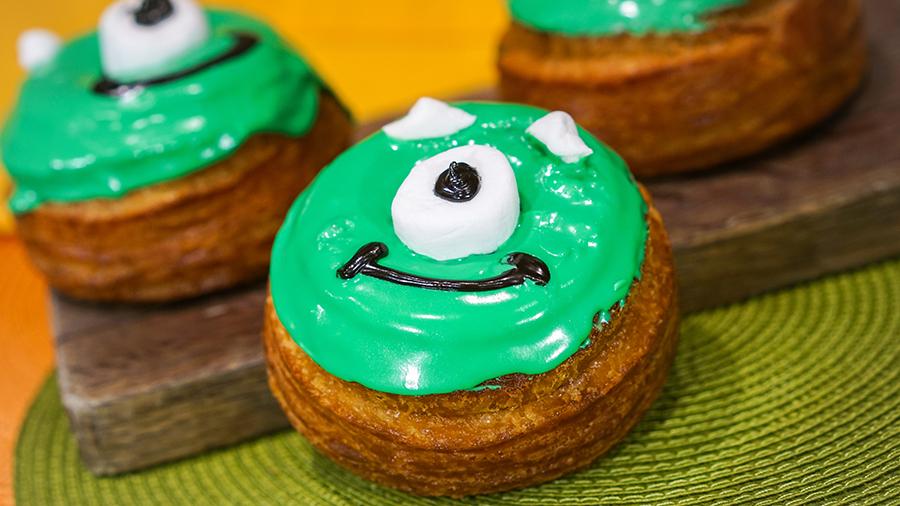 donut-day3