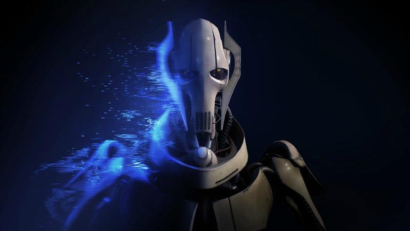 general-grievous-battlefront-2-tall