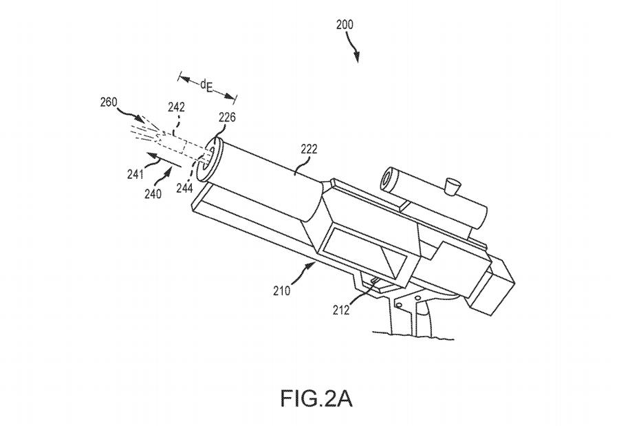 muzzle-patent-1