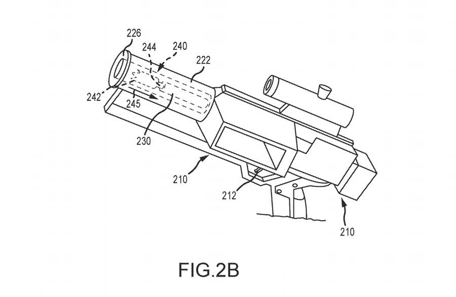 muzzle-patent-2