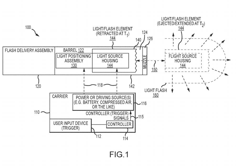 muzzle-patent-3