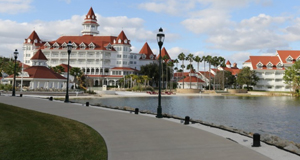 Disney In Another Court Battle Over Appraiser's Assessment of 11 Properties