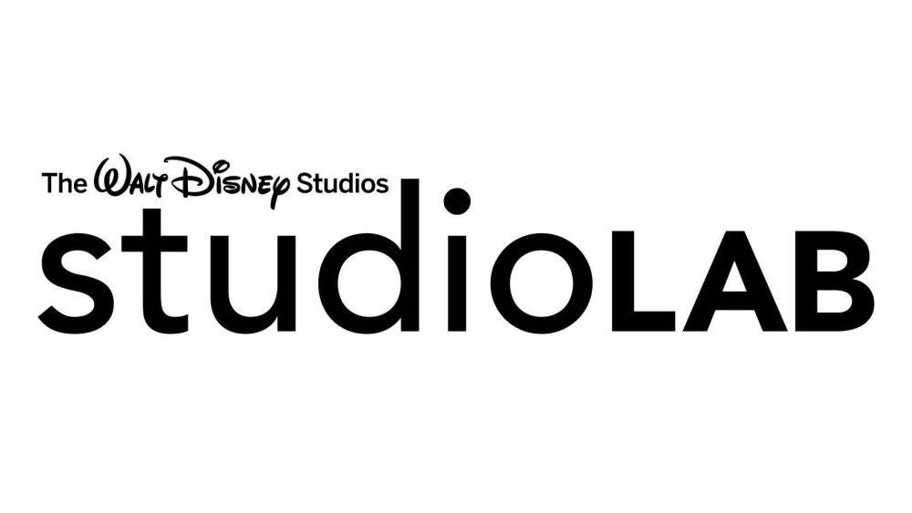 studiolab