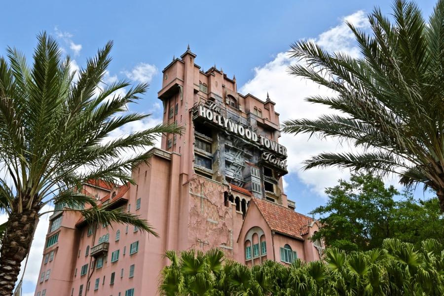 tower-of-terror-
