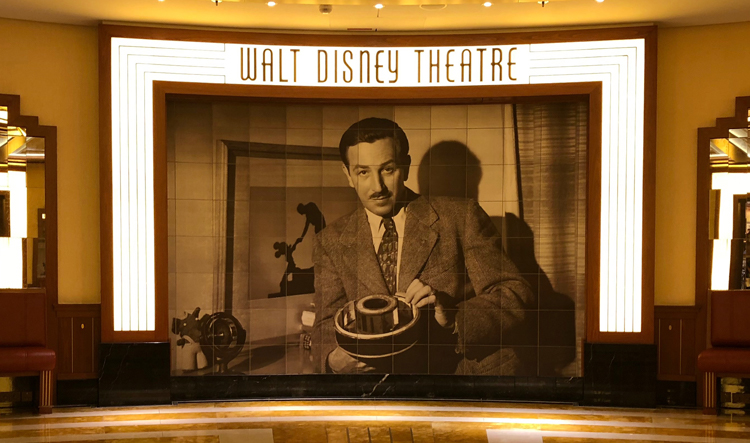 waltdisneytheater
