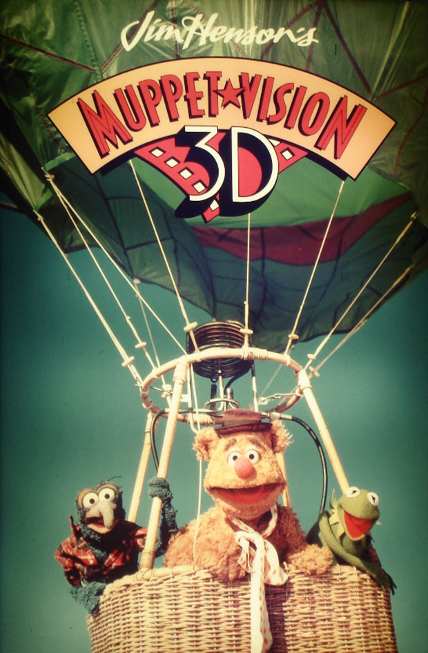 102151mgm_muppet_balloon