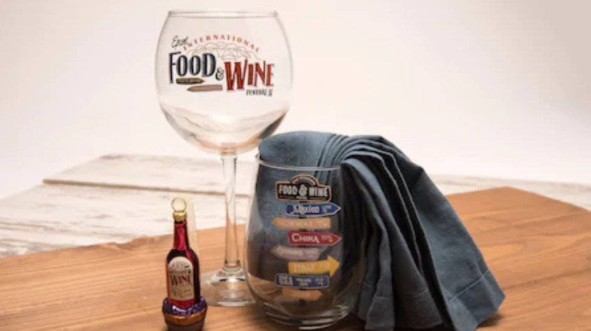 2018-food-wine-glasses