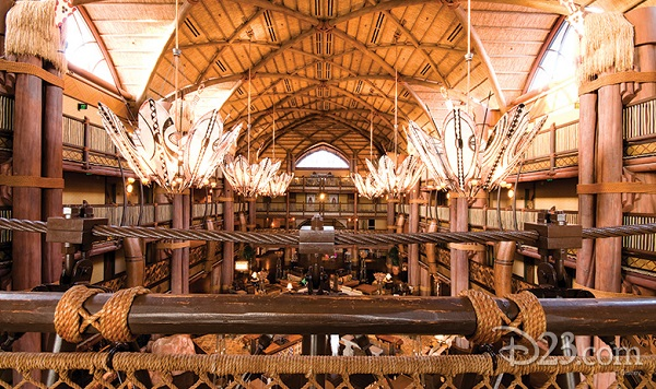 780x463-animal-kingdom-lodge-lobby-tour_3