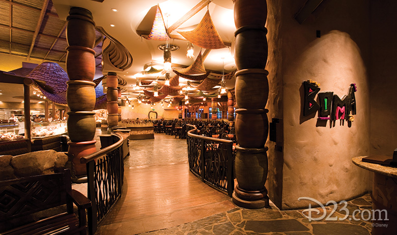 780x463-animal-kingdom-lodge-lobby-tour_4