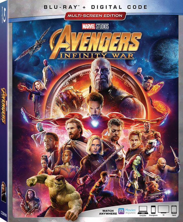 Avengers_Infinity_War_6.75_BD_US.jpg_cmyk-1