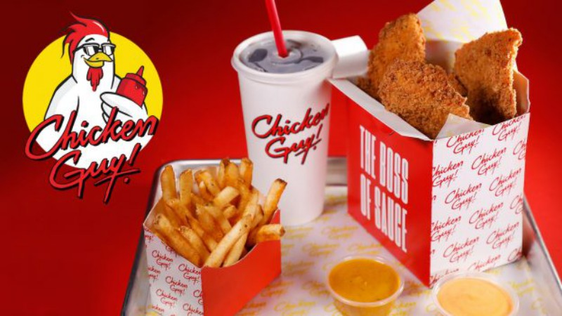 ChickenGuy02