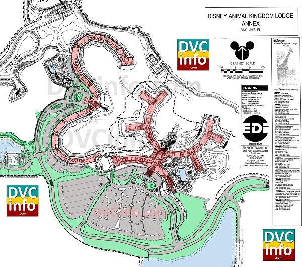 Disney_Animal_Kingdom_DVC_AKV_Site_Plan1400