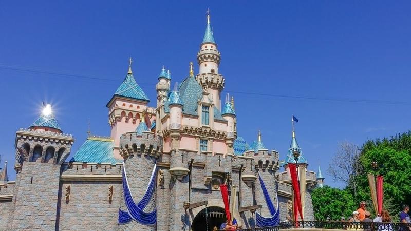 Disneyland-119
