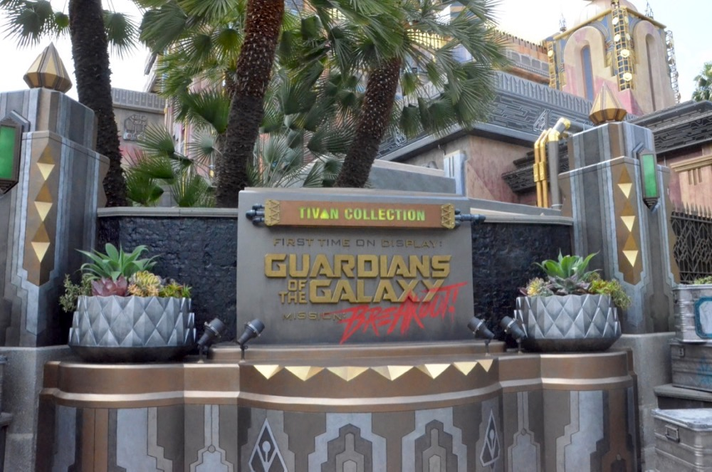 Guardians-of-the-Galaxy-Mission-Breakout-094