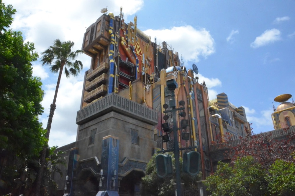 Guardians-of-the-Galaxy-Mission-Breakout-107