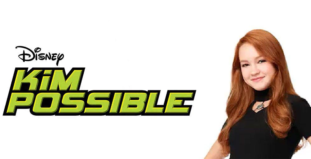 Kim-Possible-1