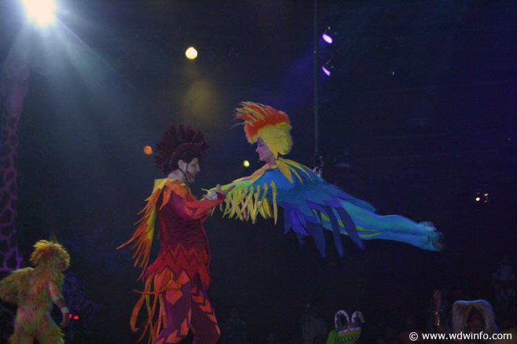 Lion_King_Show_28