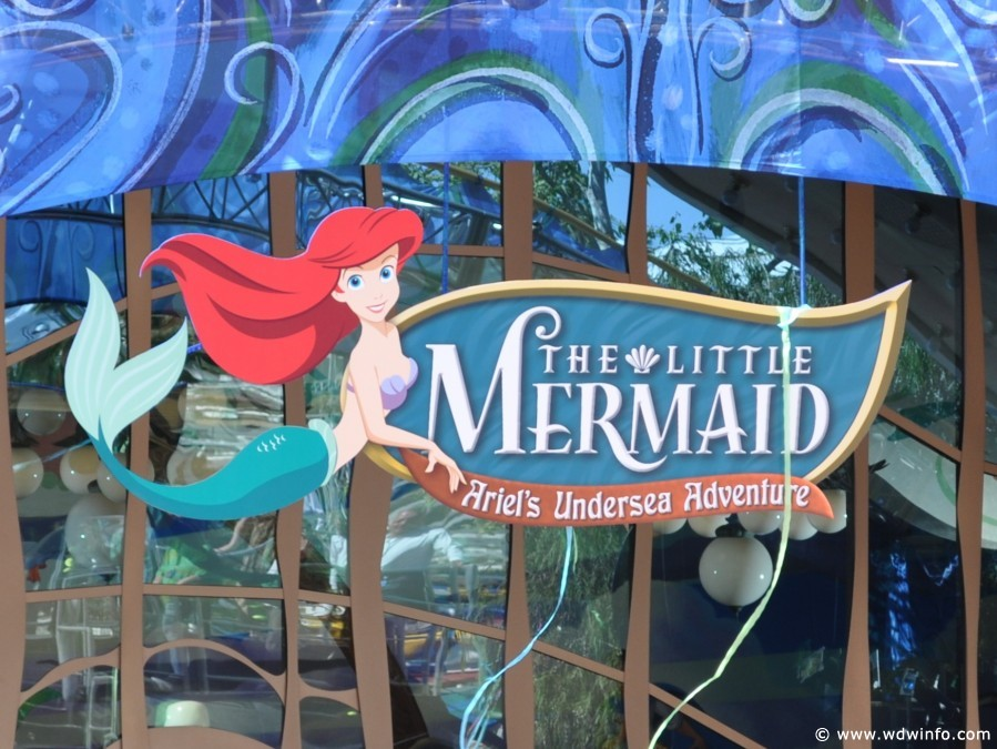 Little_Mermaid_002