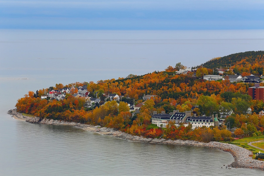 Quebec07
