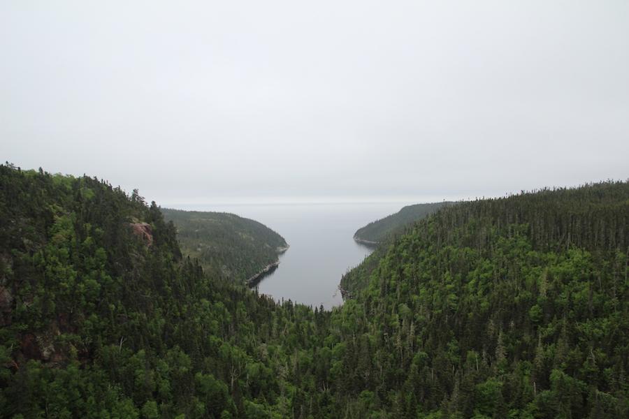 Quebec09