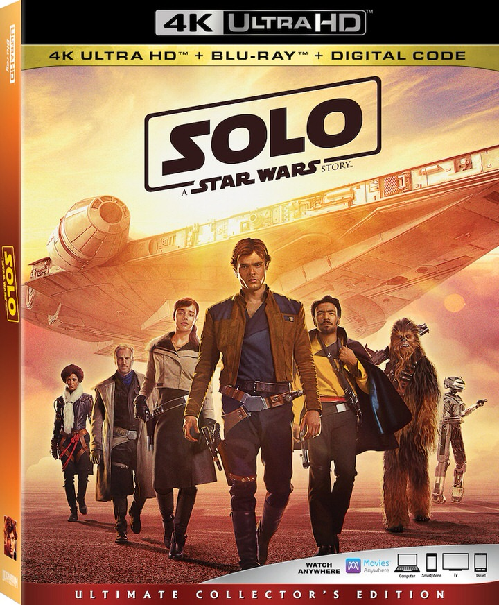 Solo_A_Starwars_Story_6.75_UHD_US