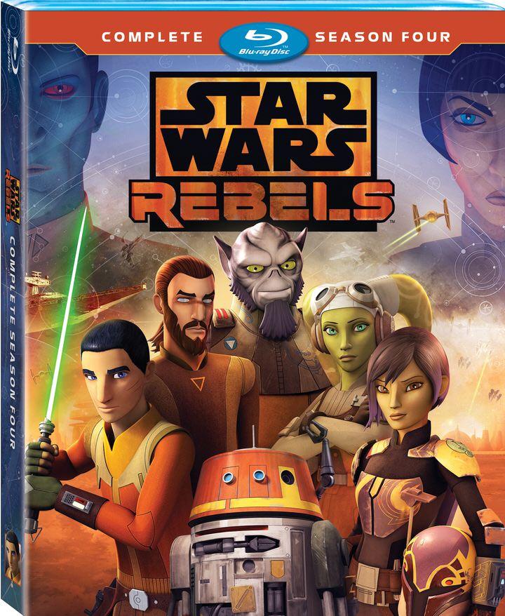 Star_Wars_Rebels_Season_4_6.75_BD_US_CE-1