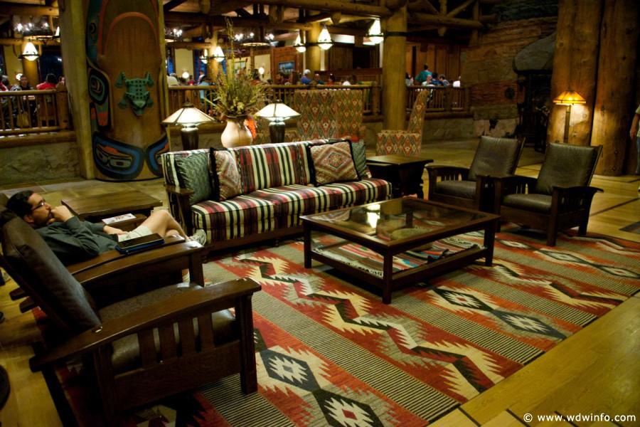 Wilderness-Lodge-Resort-046-1