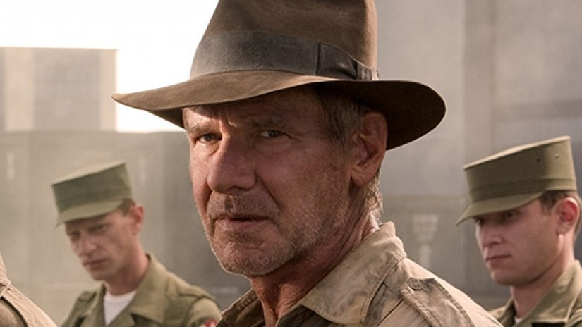 indiana-jones-crystal-skull-harrison-ford